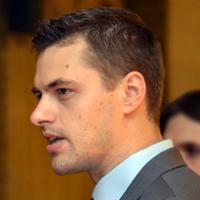 Razvan Girmacea
